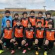 U-18選手権東海大会 準決勝 岐阜フェニックス(岐阜県)