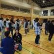 【開催】二本松市で『チャイルドヨガ&マッサージ』