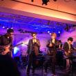 ◆AgitO 1st Live