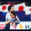 世界選手権2018~「THE LEGENDS~メダルウィナーズ・ガラ~」