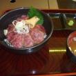 真夏の温泉巡り…新潟ひとり旅④、「村上市内を観光する」