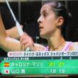 ジャパンオープン2017~準々決勝~