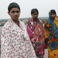 力作インドのドキュメンタリー<その1>『人間機械』