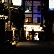 2018・10・20 世田谷アートタウン2018三茶de大道芸 セクシーDAVINCIをみに行く 大駱駝艦は圧巻
