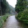 台風21号~~(^_^;)