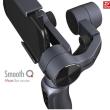 大値段下がり、Zhiyun Smooth-Q 3-軸 ハンドヘルド ジンバル スタビライザー