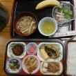 高齢者食事サービス@矢田中ひまわり会館
