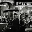 フランスの写真家ウィリー・ロニが生まれた。