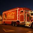 アイルランド: Christmas is Coming