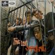 The Yardbirds【1】