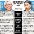 愛媛県で獣医師連盟会費の支払い拒否続出 獣医学部新設への対応に不満か「半数離脱の見通し」~ネットの反応「既得権益の抵抗勢力ざまあ」