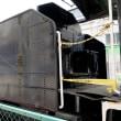 9/16-17週末パス旅行 その2「続・郡山総合車両センター 一般公開2017」