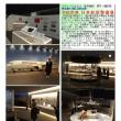 工場・施設見学 その192 羽田空港 日本航空整備場