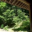 2018/06/19(火) 城ヶ平山から花の家は見えない(現地調査)