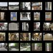 清水寺千日詣り、トレイル、三条界隈、新京極&・・・大文字山ハイク♫