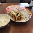 【食録】木曜昼  バーミヤン船橋本中山店