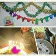 10才誕生日(2)