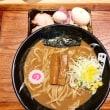 【2018年1月25日にリニューアルした「中華蕎麦とみ田@松戸」】日本一のラーメン店「とみ田」の進化を千葉のロッキーが徹底解説