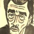 『刑事7人』警視庁刑事部刑事総務課資料係・片桐役~ 吉田鋼太郎さん