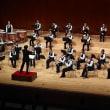 吹奏楽の祭典(夢コンサート2017)