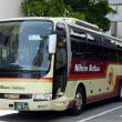 日本交通 なにわ200か20-72