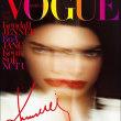 _asia_prince_jksさんinstagram  보그 Vogue Korea 2018.3