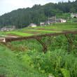 JR飯山線撮影その4