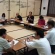 城東まちづくり協議会第57回定例会(平成29年7月3日)