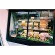 金町駅南口の駅近にスペイン料理のお店がオープンしておりました~。