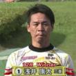 6/26 久留米記念 最終日
