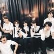BTS 本日のツイート(2018.4.23)