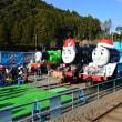 大井川鉄道 クリスマスバージョン!
