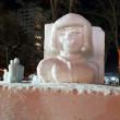 第69回札幌雪まつり‼
