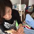 足と健康。ゆびのば。足と歯と健康情報。(╹◡╹)