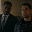 NCIS ネイビー捜査捜査班  シーズン15 ここまで来た