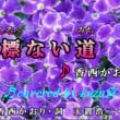 ★とれとれ最新曲紹介!♬・標ない道/香西かおり// kazu宮本