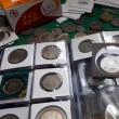【自適に実年】硬貨収集の宝物!コインブック