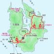 五島列島 久賀(ひさか)島