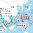 インド洋沿岸3か国で、円借款による港の整備