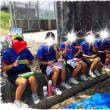 '17.8.20 ~近隣ソフトテニス大会・2年生~