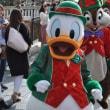 2017ハロウィーンとクリスマスのディズニー