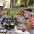 デジブック 『和良川公園キャンプ』