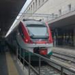 ローマ(14)国鉄の悪夢