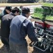 新たな高収益作物栽培への取り組み