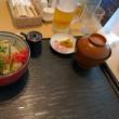 函館に行ってきた。