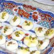 北インド料理 マライペダ