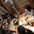 平成29年度第1回大阪支部会開催しました