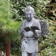ぶらり旅・報徳二宮神社(栃木県日光市)