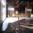 新庄ふるさと歴史センターと新庄オープンセットの旅