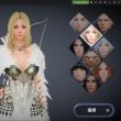 NoxPlayerで「黒い砂漠 MOBILE(海外版)」をプレイする方法